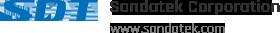 Sandatek Corporation
